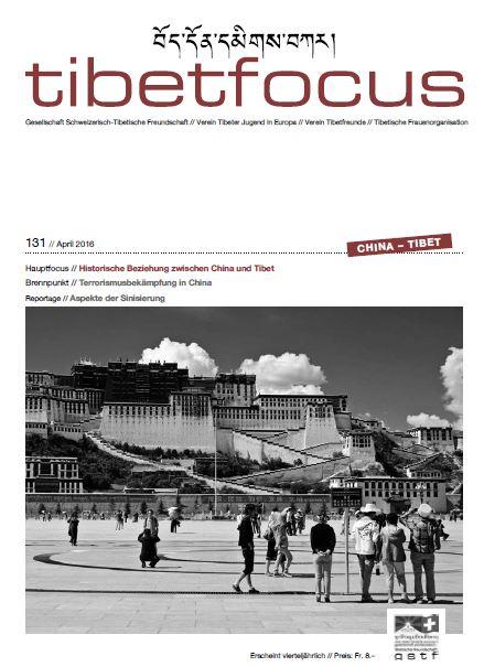 Titelseite_tf131