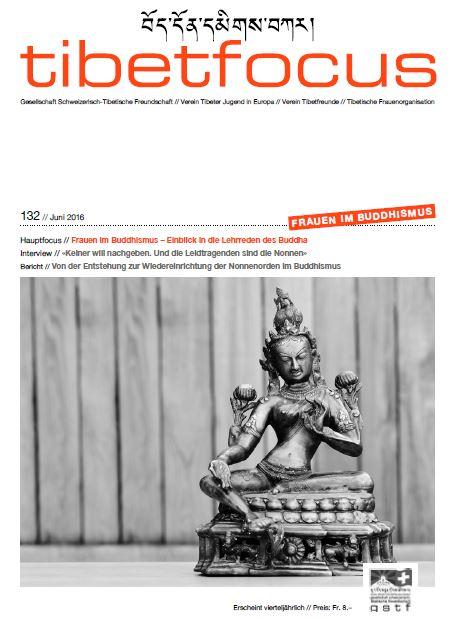 Titelseite_tf132