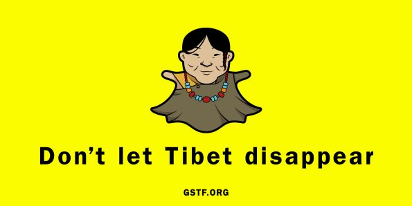 dont_let_tibet_disappear_twitter